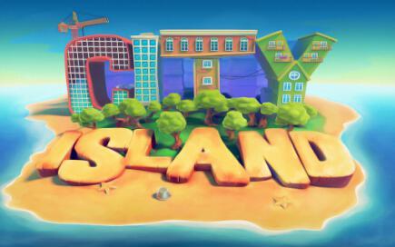City Island - 3
