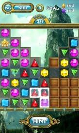 Jewels Saga - 3