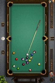 Pool Master Pro - 3