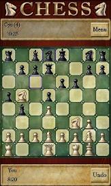Chess Free - 4