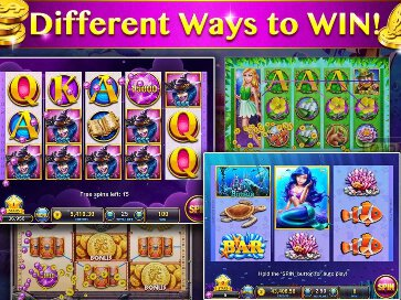 Slots Casino - 2