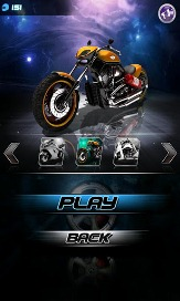 Death Moto - 3