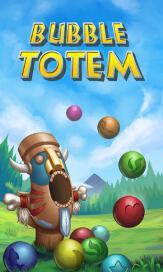Bubble Totem - 1
