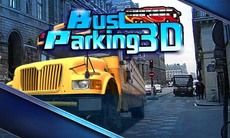 Roadbuses Bus Simulator 3D - 3