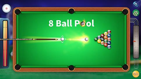 Pool - 17