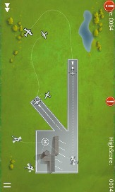 Air Control Lite - 2