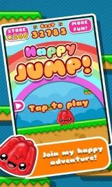 Happy Jump - 1
