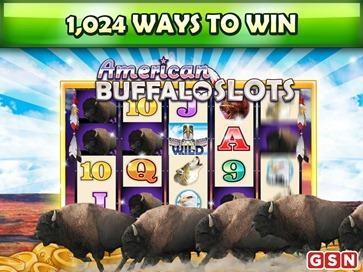 jogos casino free download