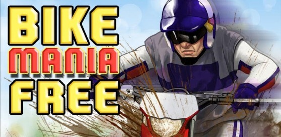 Bike Mania Free - 19