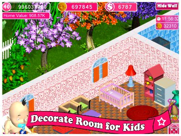 Home Design Game dream home design game impressive design ideas home design game home design ideas elegant home design Home Design Dream House 3