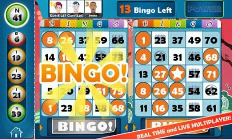 Bingo Fever - 2