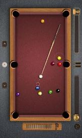 Pool Master Pro - 4
