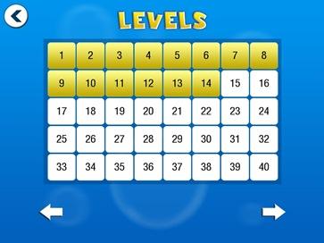 1000 Sudoku Pro - 15