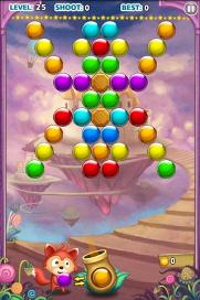 Bubble Shooter - 4