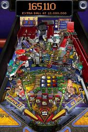 Pinball Arcade - 2