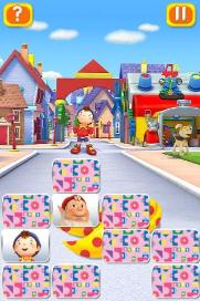 Noddy First Steps - 2