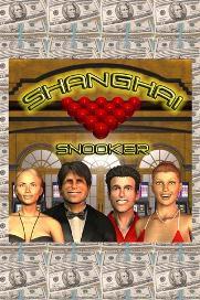 Shanghai Snooker Lite - 2
