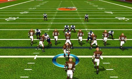 NFL Pro 2013 - 2
