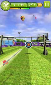 Archery Master 3D - 2