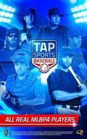 TAP SPORTS BASEBALL - 1