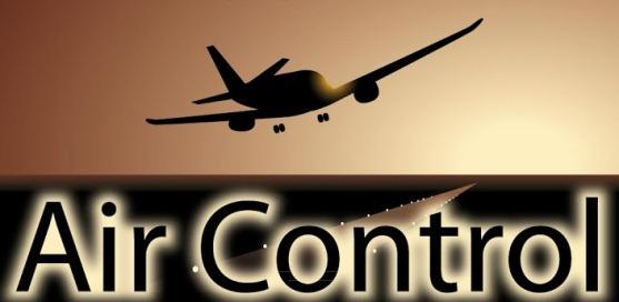 Air Control Lite - 1