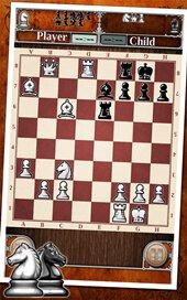 Chess - 23