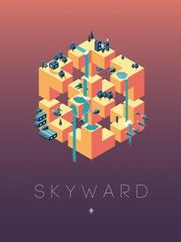 Skyward - 1