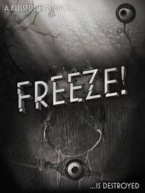 Freeze - 1