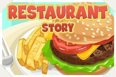 Restaurant Story - 20