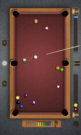 Pool Billiards Pro - 16