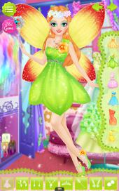 Fairy Salon - 2