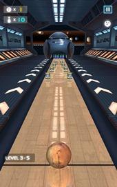 Bowling Star - 2