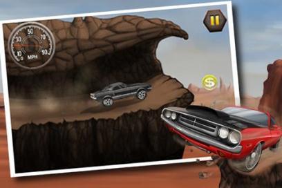 Stunt Car Challenge - 3