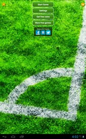 Guess the Football Club - 36