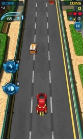 Speed Racing - 3