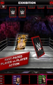 WWE Super Card - 3