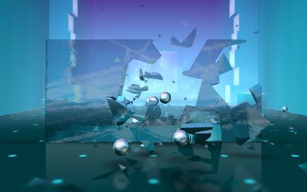 Smash Hit - 4