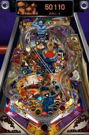 Pinball Arcade - 3