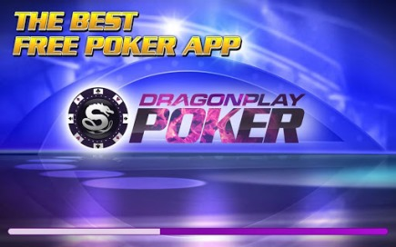 Dragonplay Poker - 1