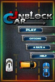 Unblock Car - 4