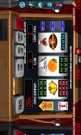 Slots Royale - Slot Machines - 3