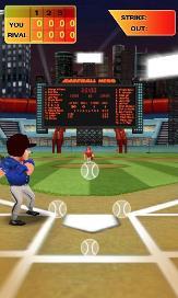Baseball Hero - 3