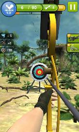 Archery Master 3D - 1