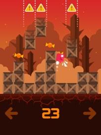 Run Bird Run - 4