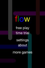 Flow Free - 3