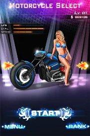 Asphalt Moto 2 - 2