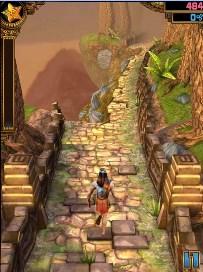 Spirit Run - 3
