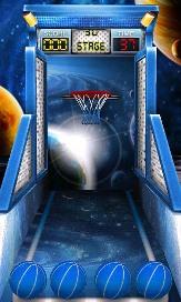 Basketball Mania - 4