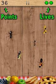 Ant Smasher - 3