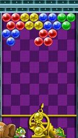 Puzzle Bobble - 2